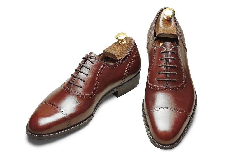 Kielman buty męskie