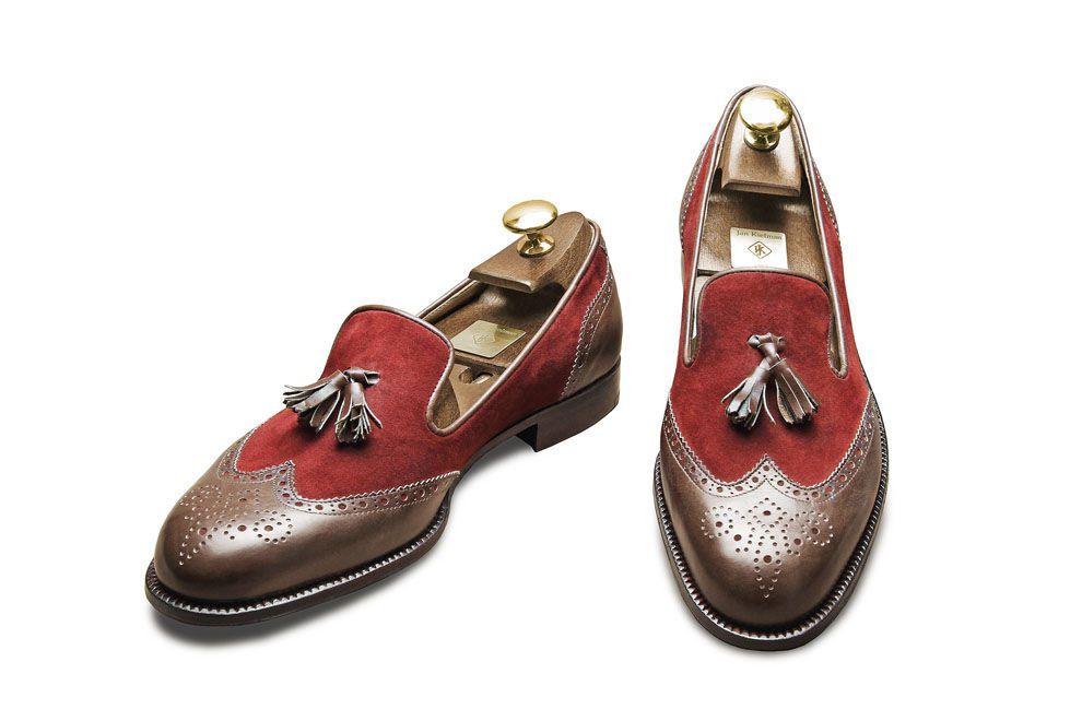Kielman buty damskie